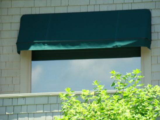 Old Awning Windows : Window awnings door lakes region nh awningsnh