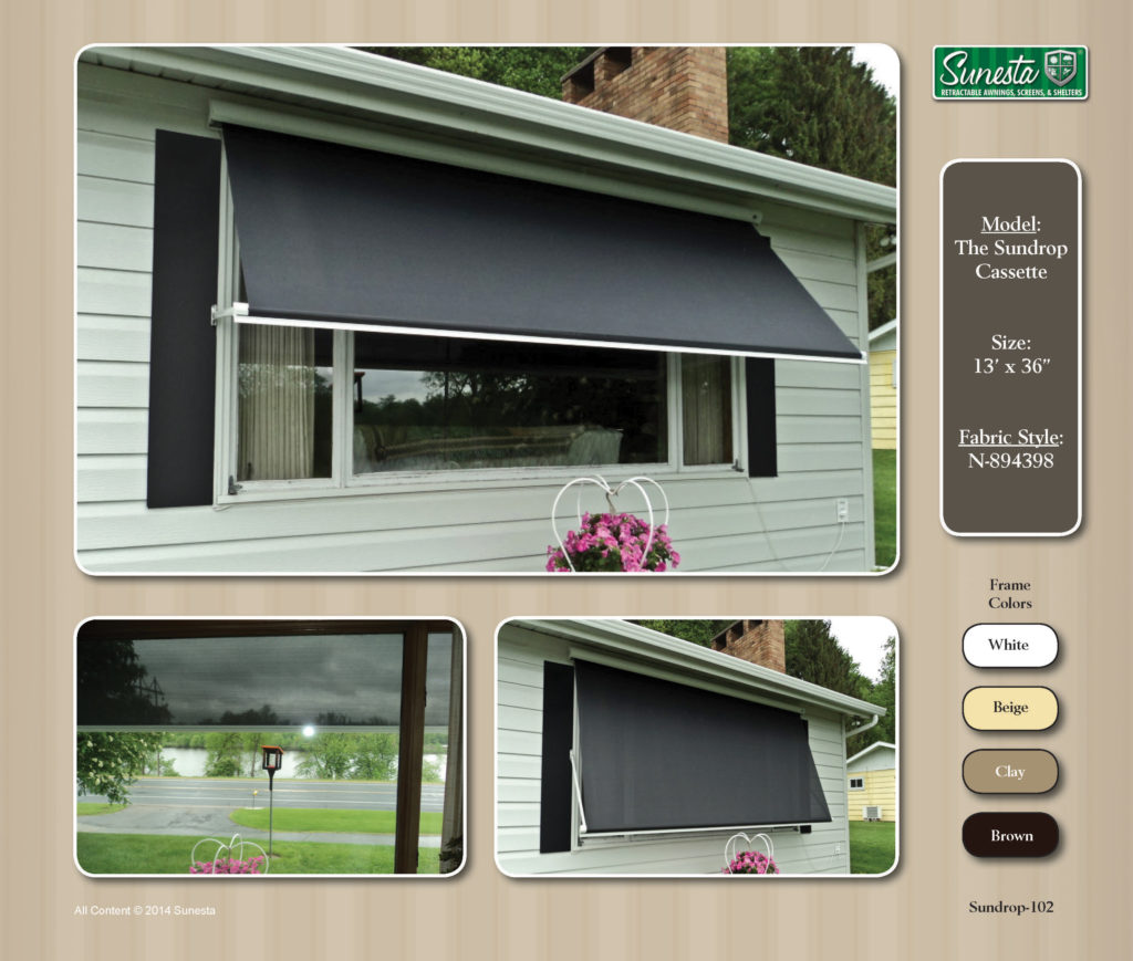 canopy quality and of door awning the brisbane advantages front awnings
