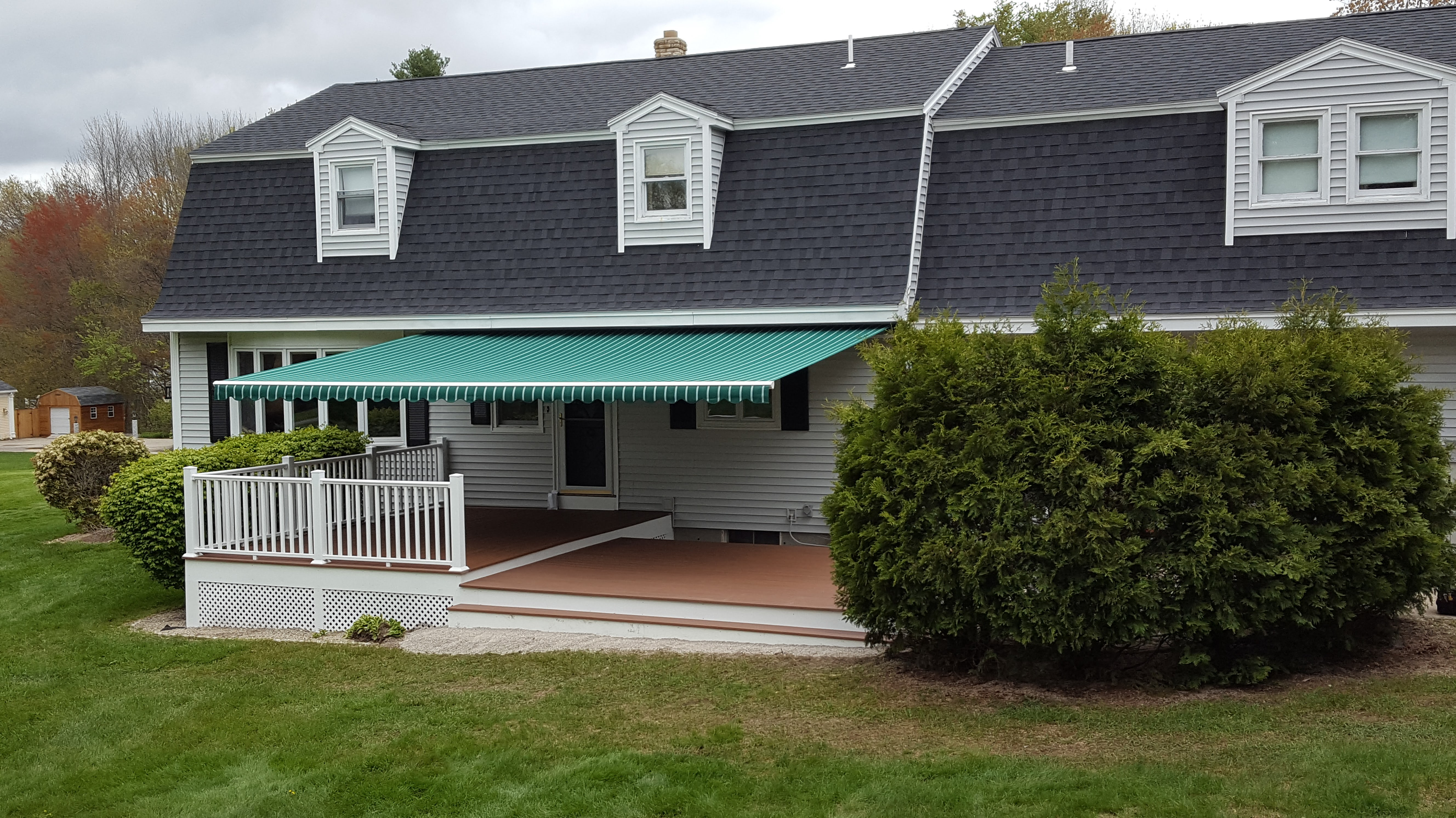 in rye rental mg mo ocean blvd nh winter cottages