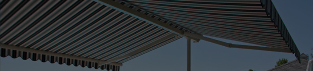 background image for awnings nh