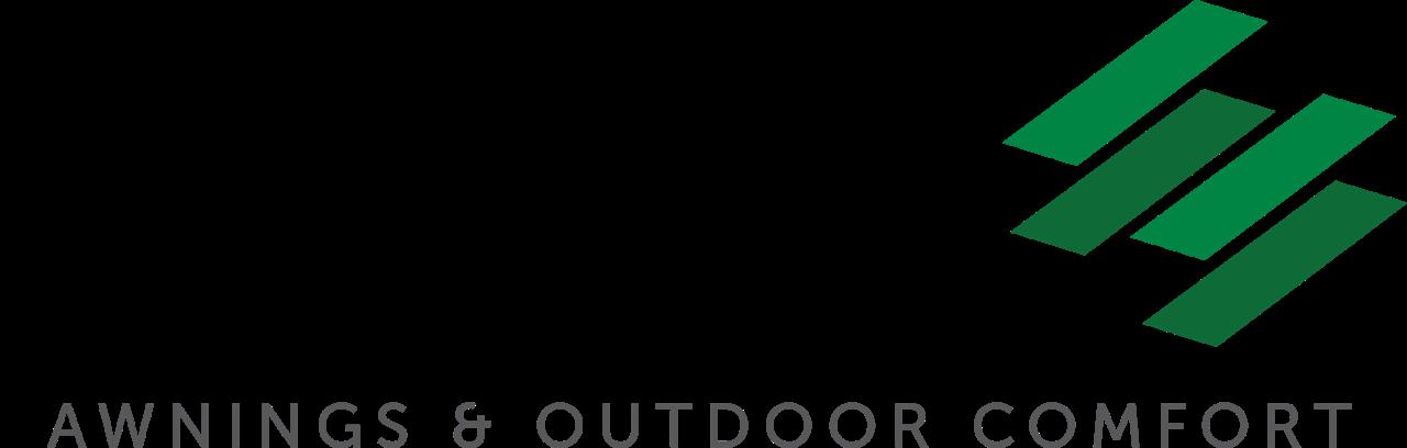 Sunesta Logo CMYK