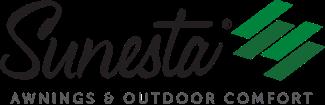 sunesta logo png format