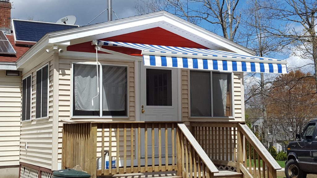 Sommersworth Nh Awning Awningsnh