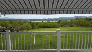 Sanborton View