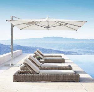 Outdoor Patio Umbrellas Meredith Gilford Nh Awningsnh