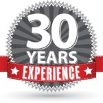 30 years in the awnings business