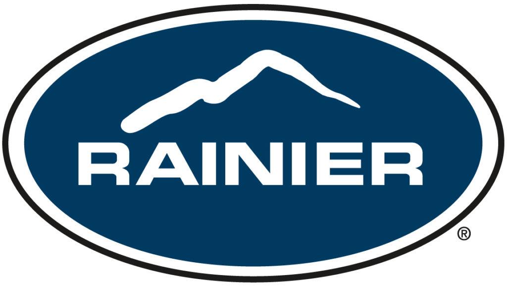 rainier awnings logo